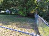 931 Chippendale Street - Photo 23