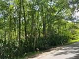 Possum Road - Photo 3