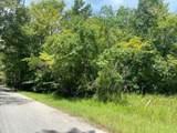 Possum Road - Photo 4