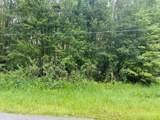 Possum Road - Photo 5