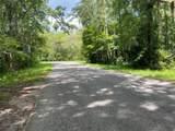 Possum Road - Photo 7