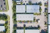 210 Springview Commerce Drive - Photo 3