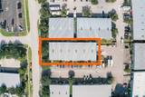 210 Springview Commerce Drive - Photo 4