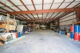 210 Springview Commerce Drive - Photo 9