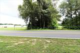 1801 Highway 329 - Photo 55