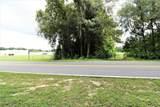 1801 Highway 329 - Photo 62