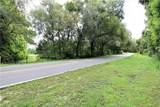 1801 Highway 329 - Photo 63