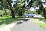 1801 Highway 329 - Photo 8