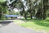 1801 Highway 329 - Photo 9