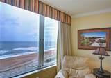 1155 Ocean Shore Boulevard - Photo 7