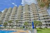 1155 Ocean Shore Boulevard - Photo 37