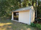 22114 State Road 40 - Photo 14