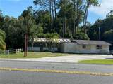 22114 State Road 40 - Photo 3