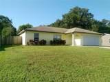 133 Floridana Road - Photo 3