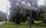 1588 Bear Paw Lane - Photo 1