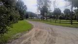 1588 Bear Paw Lane - Photo 2