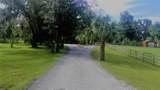 1588 Bear Paw Lane - Photo 3