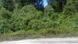 1588 Bear Paw Lane - Photo 4