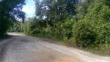 1588 Bear Paw Lane - Photo 5