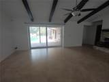 303 Valley Drive - Photo 17