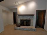 303 Valley Drive - Photo 18