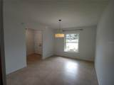 303 Valley Drive - Photo 19