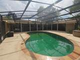 303 Valley Drive - Photo 32