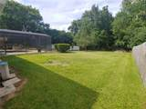 303 Valley Drive - Photo 33