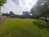 303 Valley Drive - Photo 34