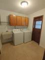 303 Valley Drive - Photo 37