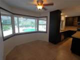 303 Valley Drive - Photo 6
