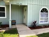 5284 West Avenue - Photo 4