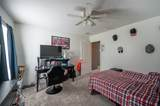 486 Sycamore Springs Street - Photo 17
