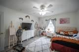 486 Sycamore Springs Street - Photo 20
