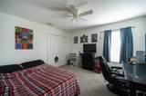 486 Sycamore Springs Street - Photo 21