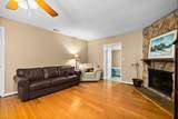 80 Forest Road - Photo 10