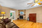 80 Forest Road - Photo 11