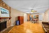 80 Forest Road - Photo 12