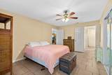 80 Forest Road - Photo 14