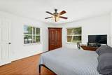 80 Forest Road - Photo 19