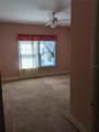 436 Marydell Avenue - Photo 20