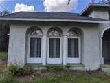 436 Marydell Avenue - Photo 3
