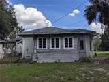 436 Marydell Avenue - Photo 6