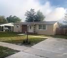 2417 Hope Avenue - Photo 1