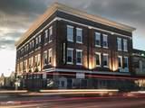 120 Woodland Boulevard - Photo 1