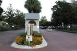 1628 Pine Ridge Cir Circle - Photo 3