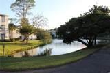 1628 Pine Ridge Cir Circle - Photo 33
