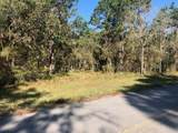 0 Jumper Loop (Divine Lot 18) - Photo 4