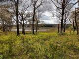 33619 Chipco Ranch Road - Photo 50