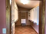 7455 Country Highlands Drive - Photo 25